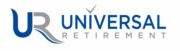 UniRet Logo